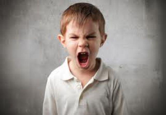 Wkurzeni. Po co nam złość? artykuł polecany przez psycholog Rybnik  psychoterapia Rybnik