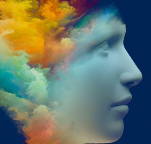 Mózg ma rezerwy - artykuł polecany przez psychologa Bogusława Maria Błaszczyk