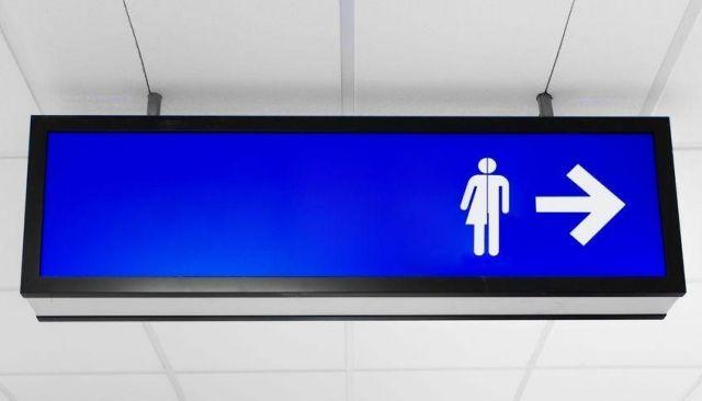 Rola psychologa i psychoterapii w transseksualizmie